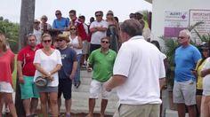 Ottawa's Barrhaven Scottish Rugby Club Old Boys in the Bahamas 2015 Rugby Videos, Scottish Rugby, Rugby Club, World Of Sports, Old Boys, Ottawa, Videography, Sun, Solar