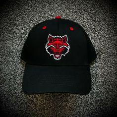 Cool Hats, Snapback, Baseball Hats, Fashion, Dope Hats, Moda, Baseball Caps, Fashion Styles, Caps Hats