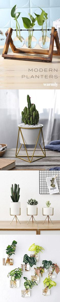 4 Thrilling ideas: Natural Home Decor Modern Mid Century natural home decor earth tones green.Natural Home Decor Living Room Inspiration natural home decor modern ceilings.Natural Home Decor Bedroom Plants. Indoor Garden, Indoor Plants, Home And Garden, Air Plants, Natural Home Decor, Diy Home Decor, Boho Dekor, Decoration Plante, Modern Planters