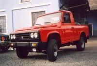ARO 242 Old Jeep, Jeep 4x4, Automobile, Vans, Trucks, Bike, Vehicles, Motorbikes, Car