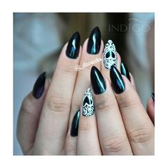 #nail #nailart #nailartclub #nailartaddict #nailartoohlala #nailartwow #nailartjunkie #nailartheaven #nailartaddicts #nailartist #nailartdesign #nailartofinstagram #nailarts #nailartcult #nailartdesigns #nailartswag #nailartoftheday #nailartdiary #nailartappreciation #nailartlove #nailartlover #ombre #chameleon