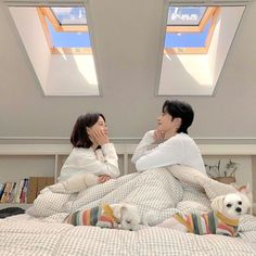 Discover recipes, home ideas, style inspiration and other ideas to try. Couple Ulzzang, Korean Best Friends, Dream Anime, Couple Bed, Korean Couple, Boyfriend Goals, Couple Goals, Family Goals, Videos Funny