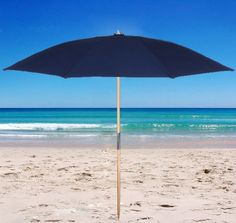 9c8eda170124 9 Best Jumbo Beach Umbrellas images in 2016 | Beach umbrella ...