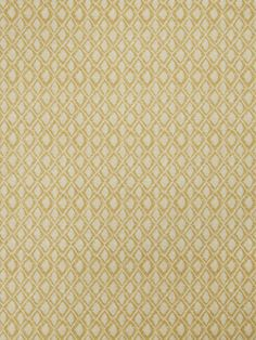 Fabricut Ogden Diamond-Gold by Nate Berkus 1144801 Decor Fabric - Patio Lane introduces an extensive collection of Nate Berkus fabrics by Fabricut. Ogden Diamond-Gold 1144801 is made out of 55% Linen 45% Rayon and is perfect for bedding and drapery applications. Patio Lane offers large volume discounts and to the trade fabric pricing as well as memo samples and design assistance. We also specialize in contract fabrics and can custom manufacture cushions, curtains, and pillows. If you can not…