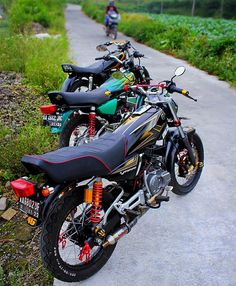 Dt Yamaha, Galaxy Wallpaper, Motorcycle, Bike, Vehicles, Asia, Design, Sportbikes, Hs Sports
