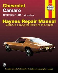 ford muscle cars 2016 16 month calendar september 2015 through rh pinterest com 1979 Camaro Z28 78 Camaro Z28