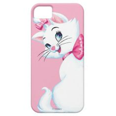 =>>Cheap          Marie Looking Over Shoulder iPhone 5 Case           Marie Looking Over Shoulder iPhone 5 Case we are given they also recommend where is the best to buyDeals          Marie Looking Over Shoulder iPhone 5 Case Online Secure Check out Quick and Easy...Cleck See More >>> http://www.zazzle.com/marie_looking_over_shoulder_iphone_5_case-179811967110028820?rf=238627982471231924&zbar=1&tc=terrest