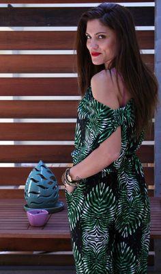 FanshionFriday #bsblook BSB love Cold Shoulder Dress, Friday, Dresses, Fashion, Vestidos, Moda, Fashion Styles, Dress, Fashion Illustrations