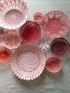 Pink - maillo-design.com