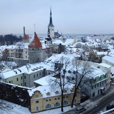 See all photos taken at Tallinn by visitors. Get Directions, Winter Is Coming, More Photos, Portuguese, Great Places, Paris Skyline, City, World, Instagram Posts