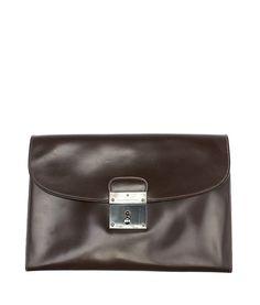 Authentic Hermes Handbags on Pinterest | Hermes, Hermes Handbags ...
