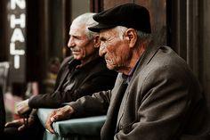 Old Man's (7485.jpg)