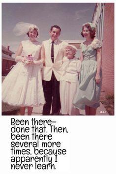 surprisingly true! lol retro funny....