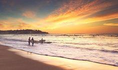 Sunrise @ Bondi  by @esteena #repost #bondi #bondibeach #sunrise #g #whatsonbondi #sunriselovers  #Repost @esteena  Gonna miss this place  #Australia #sydney #bondi #bondibeach #beach #nsw #notafraidofsharks #igerscz #dnescestujem #sunrise #wanderlust