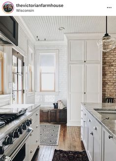 1161 best victorian farmhouse images in 2019 cottage country rh pinterest com