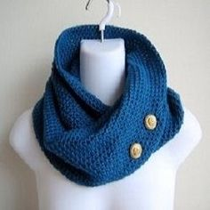Knifty Knitter Cowl Patterns.