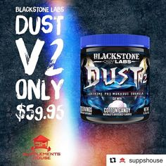 What's your favourite flavour? The most popular pre workout on the shelves at the moment and when you add a discount code to our super low prices  you won't find it cheaper anywhere else. #preworkout #fitfam #fitspo #fitness #fitnesslife #motivation #girlsthatlift #inba #compprep #supplements #nutrition #workout #abs #shredded #getfit #weights #muscle #vascular #bodybuilding #fitspiration #cardio #ripped #gym #crossfit #training #exercise #weightraining #cutting #sculpting