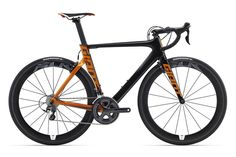 Liv Cycling Road bikes for women range from top of the line racing bikes to casual cruisers for riding around town. Road Bikes, Cycling Bikes, Mtb, Giant Bikes, Road Bike Women, Bicycle Maintenance, Bicycle Race, Cool Bicycles, Motorcycle Dealers