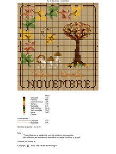 Fichier PDF Au fil des mois - novembre.pdf