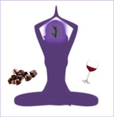 Shop Yoga t-shirts. Kama Fitness, Yoga Philosophy, Gentle Yoga, Weird Holidays, I Feel Pretty, Early Bird, Back Pain, Cos, Workshop