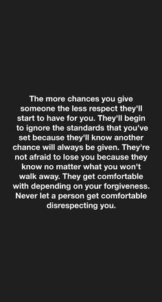 Raise your standards. Don't let people walk all over you. Don't be a fool. Quotable Quotes, Wisdom Quotes, True Quotes, Great Quotes, Words Quotes, Quotes To Live By, Motivational Quotes, Inspirational Quotes, Sayings