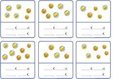 100 multiplication worksheetsbenderos printable math benderos 5th grade math pinterest. Black Bedroom Furniture Sets. Home Design Ideas