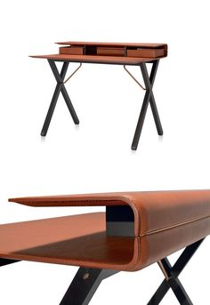 429 best ffe study table images in 2019 desk desk office desks rh pinterest com