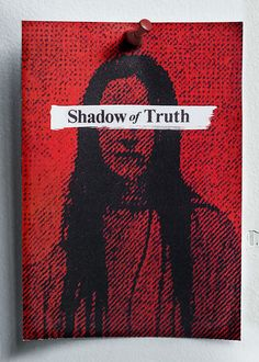 Netflix's Shadow of Truth, Israeli true crime series upon the murder of 13-year-old Tair Rada