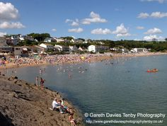 Official site for Saundersfoot, providing information for visitors and the local community. Includes accommodation, coming events, attractions, activities and services. Gareth Davies, The Locals, Wales, Attraction, Tourism, Dolores Park, Community, Activities, Beach