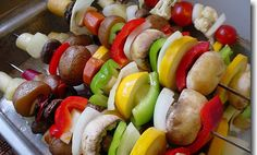 Green Tips for Grilling #green #sustainability #rmogreen