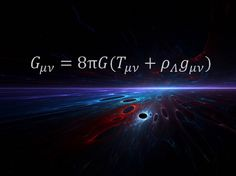 The 11 Most Beautiful Mathematical Equations (that beautifully explain the Self-Creating Universe).