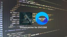 OVCODE Copyright Campaign Promotion (Seoul, South Korea)
