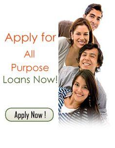Cash loans in cape town cbd picture 9