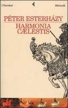 Péter Esterházy - Harmonia Caelestis