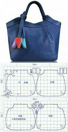 패턴참ㄱㅗ Reusable Tote Bags