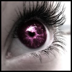 purple eyes | purple eyes - Eyes Photo (5092328) - Fanpop fanclubs