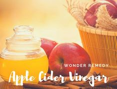 Pimples (Impending), Pms and Pregnancy for Natural Remedies from Apple Cider Vinegar. #AppleCiderVinegarForSkin