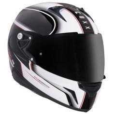 Nexx ultimate helmet - my favorite !