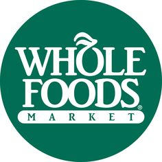 """Celsius and Angeles Burke are currently featured in the August 2013 issue of Whole Foods Magazine.  The article titled """"For the Active Lifestyle"""" is the third of a five-part series focused on Sports Nutrition."""