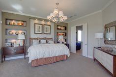 Media Gallery | Newmark Homes Houston