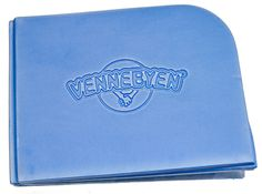 Brettbart sitteunderlag Notebook, Electronics, The Notebook, Consumer Electronics, Exercise Book, Notebooks