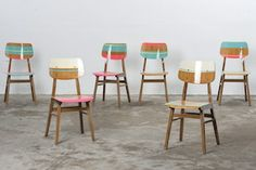 re-design_ re-cycled_up-cycled_markus_friedrich_staab.com