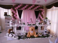 Festa Marrom e Rosa - http://www.anagiovanna.com.br/blog/marrom-e-rosa/festa-marrom-e-rosa/