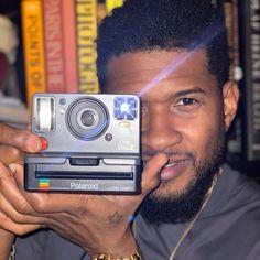 Usher Raymond ( on TikTok Pretty Much Band, Usher Raymond, Libra Man, Tic Tok, Jason Derulo, New Girlfriend, Many Men, Trending Videos, Celebs