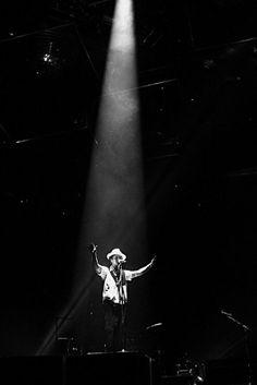 Bruno Mars #Playmaste