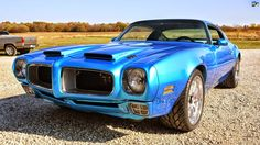 Slick Muscle Cars & Hot Rods Daily at: http://hot-cars.org