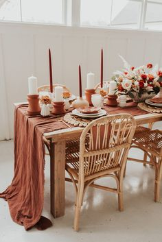 Autumn Wedding, Boho Wedding, Wedding Table, Dream Wedding, Wedding Day, Wedding Reception, Elegant Wedding, Wedding Venues, Wedding Photos