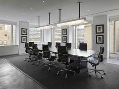 stoli-office-design-13