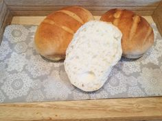 gluténmentes bagett Sin Gluten, Evo, Bread, Glutenfree, Gluten Free, Brot, Baking, Breads, Buns