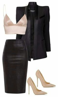 Dress Up Girl, It's Time For Night Out, Polyvore Ideas